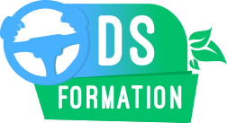 DS Formation